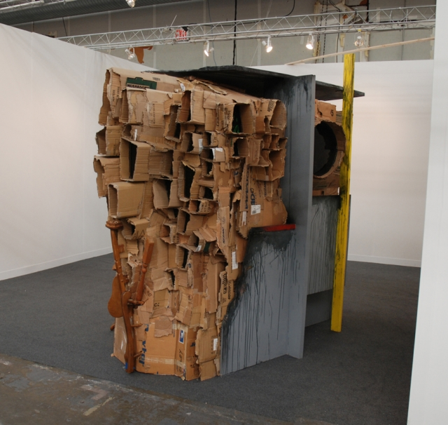 Rob Curatorial Rob VoermanInternational Studioamp; Studioamp; Program Program VoermanInternational Curatorial DHIW29E